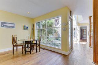 "Photo 27: 6635 3 Avenue in Delta: Boundary Beach House for sale in ""BOUNDARY BAY"" (Tsawwassen)  : MLS®# R2491180"