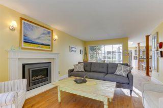 "Photo 29: 6635 3 Avenue in Delta: Boundary Beach House for sale in ""BOUNDARY BAY"" (Tsawwassen)  : MLS®# R2491180"