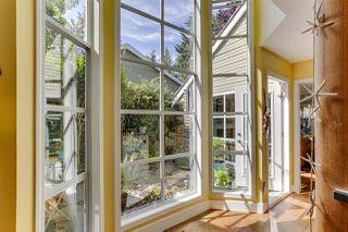 "Photo 21: 6635 3 Avenue in Delta: Boundary Beach House for sale in ""BOUNDARY BAY"" (Tsawwassen)  : MLS®# R2491180"
