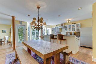"Photo 22: 6635 3 Avenue in Delta: Boundary Beach House for sale in ""BOUNDARY BAY"" (Tsawwassen)  : MLS®# R2491180"