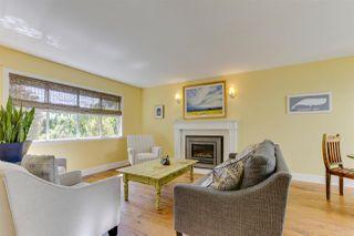 "Photo 26: 6635 3 Avenue in Delta: Boundary Beach House for sale in ""BOUNDARY BAY"" (Tsawwassen)  : MLS®# R2491180"