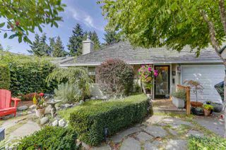 "Photo 32: 6635 3 Avenue in Delta: Boundary Beach House for sale in ""BOUNDARY BAY"" (Tsawwassen)  : MLS®# R2491180"