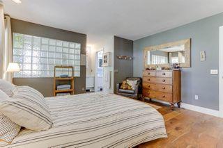 "Photo 15: 6635 3 Avenue in Delta: Boundary Beach House for sale in ""BOUNDARY BAY"" (Tsawwassen)  : MLS®# R2491180"