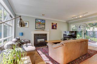 "Photo 16: 6635 3 Avenue in Delta: Boundary Beach House for sale in ""BOUNDARY BAY"" (Tsawwassen)  : MLS®# R2491180"