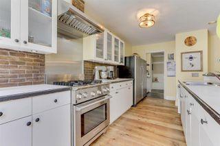 "Photo 17: 6635 3 Avenue in Delta: Boundary Beach House for sale in ""BOUNDARY BAY"" (Tsawwassen)  : MLS®# R2491180"