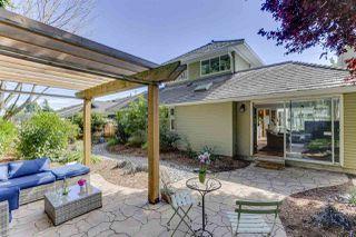"Photo 3: 6635 3 Avenue in Delta: Boundary Beach House for sale in ""BOUNDARY BAY"" (Tsawwassen)  : MLS®# R2491180"