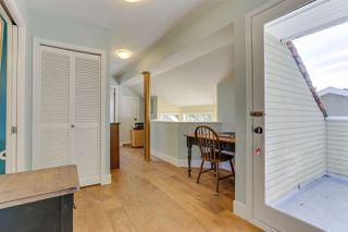 "Photo 10: 6635 3 Avenue in Delta: Boundary Beach House for sale in ""BOUNDARY BAY"" (Tsawwassen)  : MLS®# R2491180"