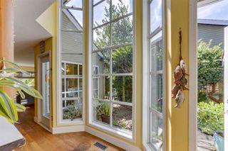 "Photo 23: 6635 3 Avenue in Delta: Boundary Beach House for sale in ""BOUNDARY BAY"" (Tsawwassen)  : MLS®# R2491180"