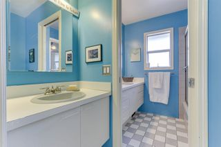 "Photo 5: 6635 3 Avenue in Delta: Boundary Beach House for sale in ""BOUNDARY BAY"" (Tsawwassen)  : MLS®# R2491180"