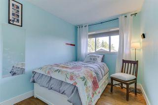 "Photo 7: 6635 3 Avenue in Delta: Boundary Beach House for sale in ""BOUNDARY BAY"" (Tsawwassen)  : MLS®# R2491180"