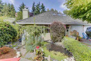 "Photo 31: 6635 3 Avenue in Delta: Boundary Beach House for sale in ""BOUNDARY BAY"" (Tsawwassen)  : MLS®# R2491180"