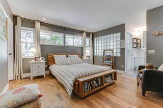 "Photo 14: 6635 3 Avenue in Delta: Boundary Beach House for sale in ""BOUNDARY BAY"" (Tsawwassen)  : MLS®# R2491180"