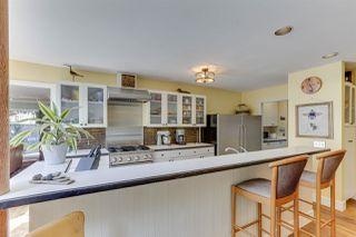 "Photo 18: 6635 3 Avenue in Delta: Boundary Beach House for sale in ""BOUNDARY BAY"" (Tsawwassen)  : MLS®# R2491180"