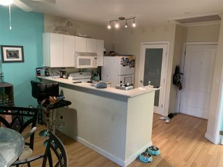 Photo 15: 408 1177 HORNBY Street in Vancouver: Downtown VW Condo for sale (Vancouver West)  : MLS®# R2492316