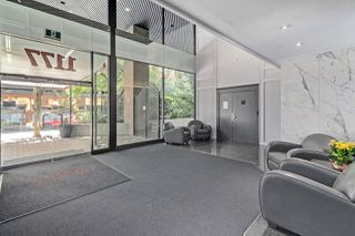 Photo 9: 408 1177 HORNBY Street in Vancouver: Downtown VW Condo for sale (Vancouver West)  : MLS®# R2492316