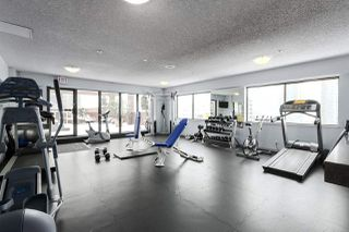 Photo 7: 408 1177 HORNBY Street in Vancouver: Downtown VW Condo for sale (Vancouver West)  : MLS®# R2492316