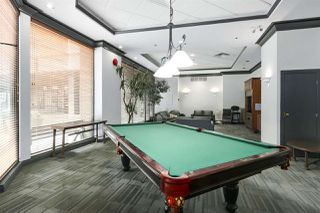 Photo 6: 408 1177 HORNBY Street in Vancouver: Downtown VW Condo for sale (Vancouver West)  : MLS®# R2492316