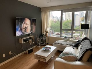 Photo 14: 408 1177 HORNBY Street in Vancouver: Downtown VW Condo for sale (Vancouver West)  : MLS®# R2492316