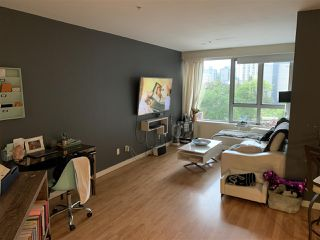 Photo 13: 408 1177 HORNBY Street in Vancouver: Downtown VW Condo for sale (Vancouver West)  : MLS®# R2492316