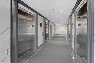 Photo 10: 408 1177 HORNBY Street in Vancouver: Downtown VW Condo for sale (Vancouver West)  : MLS®# R2492316