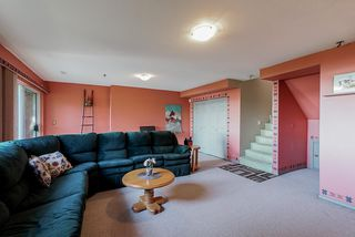 "Photo 27: 8 1560 PRINCE Street in Port Moody: College Park PM Townhouse for sale in ""Seaside Ridge"" : MLS®# R2495044"