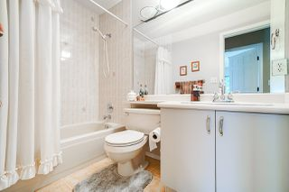 """Photo 24: 8 1560 PRINCE Street in Port Moody: College Park PM Townhouse for sale in """"Seaside Ridge"""" : MLS®# R2495044"""