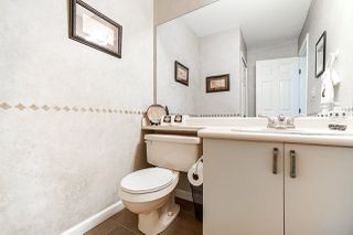 """Photo 22: 8 1560 PRINCE Street in Port Moody: College Park PM Townhouse for sale in """"Seaside Ridge"""" : MLS®# R2495044"""