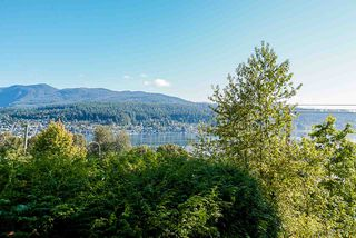 "Photo 32: 8 1560 PRINCE Street in Port Moody: College Park PM Townhouse for sale in ""Seaside Ridge"" : MLS®# R2495044"