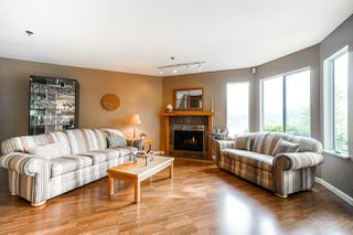 "Photo 5: 8 1560 PRINCE Street in Port Moody: College Park PM Townhouse for sale in ""Seaside Ridge"" : MLS®# R2495044"