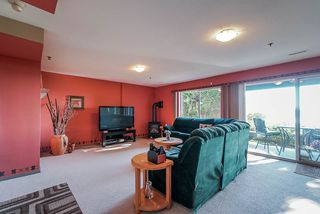 "Photo 26: 8 1560 PRINCE Street in Port Moody: College Park PM Townhouse for sale in ""Seaside Ridge"" : MLS®# R2495044"