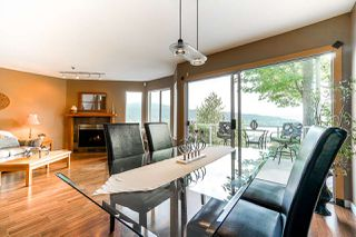 """Photo 8: 8 1560 PRINCE Street in Port Moody: College Park PM Townhouse for sale in """"Seaside Ridge"""" : MLS®# R2495044"""
