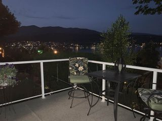"""Photo 34: 8 1560 PRINCE Street in Port Moody: College Park PM Townhouse for sale in """"Seaside Ridge"""" : MLS®# R2495044"""