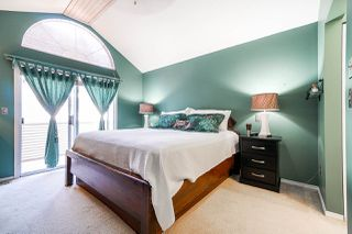 """Photo 14: 8 1560 PRINCE Street in Port Moody: College Park PM Townhouse for sale in """"Seaside Ridge"""" : MLS®# R2495044"""