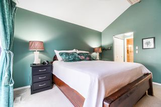 """Photo 16: 8 1560 PRINCE Street in Port Moody: College Park PM Townhouse for sale in """"Seaside Ridge"""" : MLS®# R2495044"""
