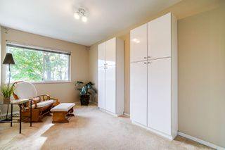 """Photo 21: 8 1560 PRINCE Street in Port Moody: College Park PM Townhouse for sale in """"Seaside Ridge"""" : MLS®# R2495044"""