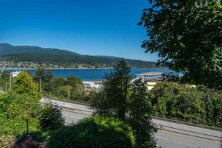 "Photo 20: 8 1560 PRINCE Street in Port Moody: College Park PM Townhouse for sale in ""Seaside Ridge"" : MLS®# R2495044"
