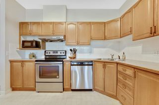 Photo 6: 430 5201 DALHOUSIE Drive NW in Calgary: Dalhousie Apartment for sale : MLS®# A1032387