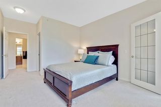 Photo 18: 430 5201 DALHOUSIE Drive NW in Calgary: Dalhousie Apartment for sale : MLS®# A1032387