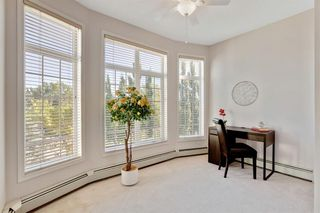 Photo 16: 430 5201 DALHOUSIE Drive NW in Calgary: Dalhousie Apartment for sale : MLS®# A1032387