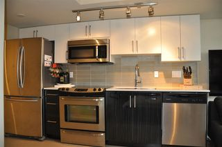 Photo 4: 507 2689 KINGSWAY in Vancouver: Collingwood VE Condo for sale (Vancouver East)  : MLS®# R2499823