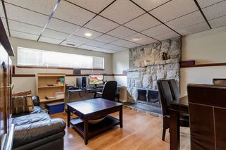 Photo 11: 4800 Liverpool Street in Port Coquitlam: Oxford Heights House for sale : MLS®# R2487240