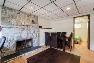 Photo 13: 4800 Liverpool Street in Port Coquitlam: Oxford Heights House for sale : MLS®# R2487240