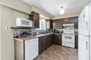 Photo 9: 4800 Liverpool Street in Port Coquitlam: Oxford Heights House for sale : MLS®# R2487240