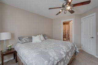 Photo 13: 239 NEW BRIGHTON Landing SE in Calgary: New Brighton Detached for sale : MLS®# A1038610