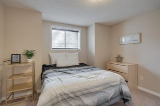 Photo 20: 239 NEW BRIGHTON Landing SE in Calgary: New Brighton Detached for sale : MLS®# A1038610