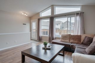 Photo 10: 239 NEW BRIGHTON Landing SE in Calgary: New Brighton Detached for sale : MLS®# A1038610