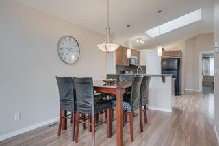 Photo 7: 239 NEW BRIGHTON Landing SE in Calgary: New Brighton Detached for sale : MLS®# A1038610