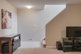 Photo 16: 239 NEW BRIGHTON Landing SE in Calgary: New Brighton Detached for sale : MLS®# A1038610