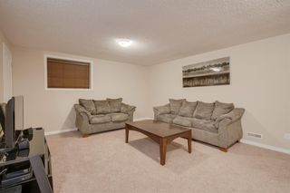 Photo 17: 239 NEW BRIGHTON Landing SE in Calgary: New Brighton Detached for sale : MLS®# A1038610