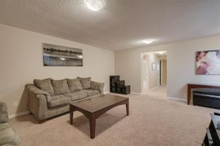 Photo 18: 239 NEW BRIGHTON Landing SE in Calgary: New Brighton Detached for sale : MLS®# A1038610